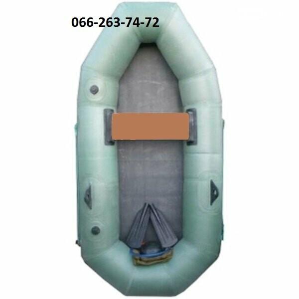 купить надувную лодку лисичанка