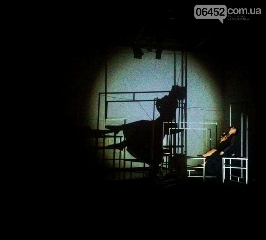 """Невероятная драма """"Голоса"""" на сцене Северодонецка (фото), фото-3"""