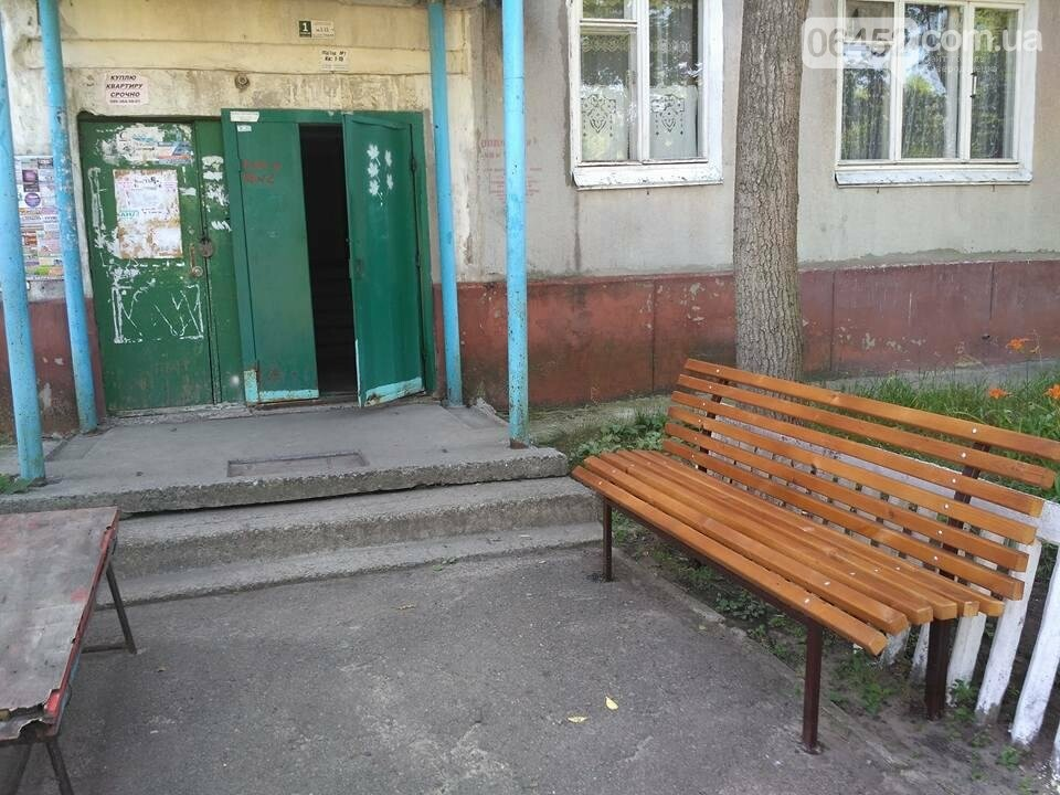 Зарецкий считает, что северодончане должны сами следить за своими подъездами (фото), фото-3