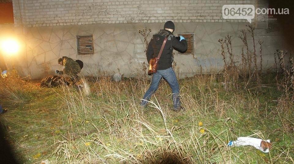 Советника мэра Северодонецка убили ударом по голове (фото), фото-2