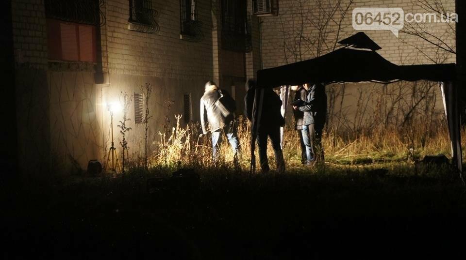 Советника мэра Северодонецка убили ударом по голове (фото), фото-8