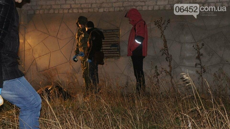 Советника мэра Северодонецка убили ударом по голове (фото), фото-5