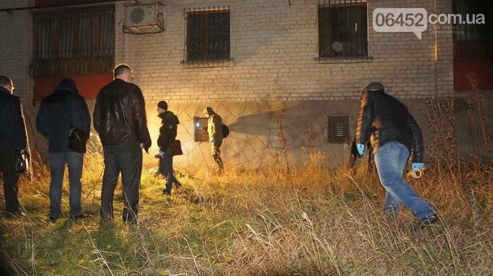 Советника мэра Северодонецка убили ударом по голове (фото), фото-4