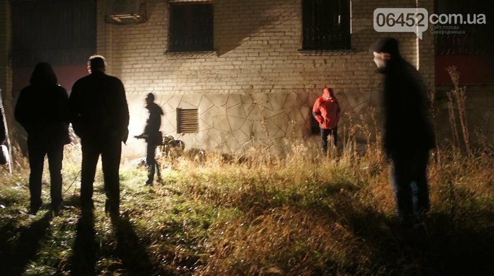 Советника мэра Северодонецка убили ударом по голове (фото), фото-3