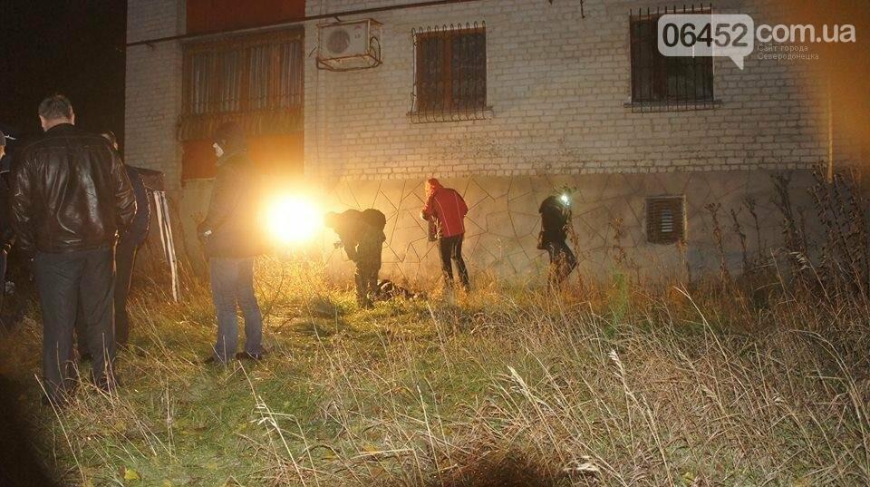 Советника мэра Северодонецка убили ударом по голове (фото), фото-6