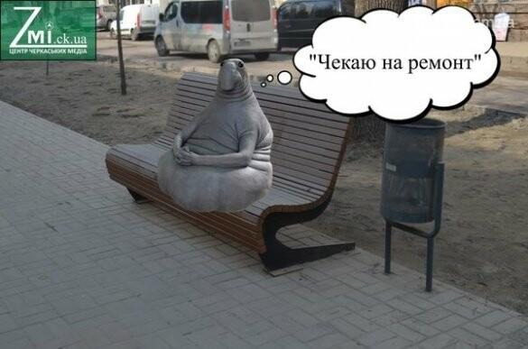 Ждун — самый милый мем 2017 года, фото-16