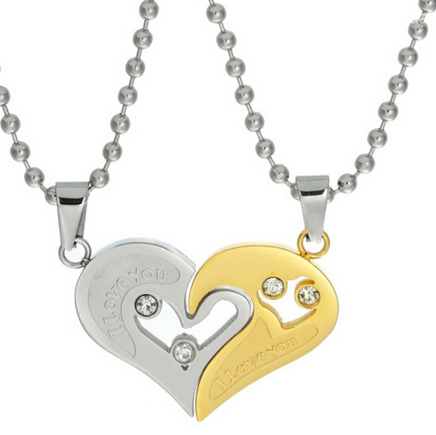 Подарки на День святого Валентина: изысканные мелочи, что понравятся каждому, фото-12