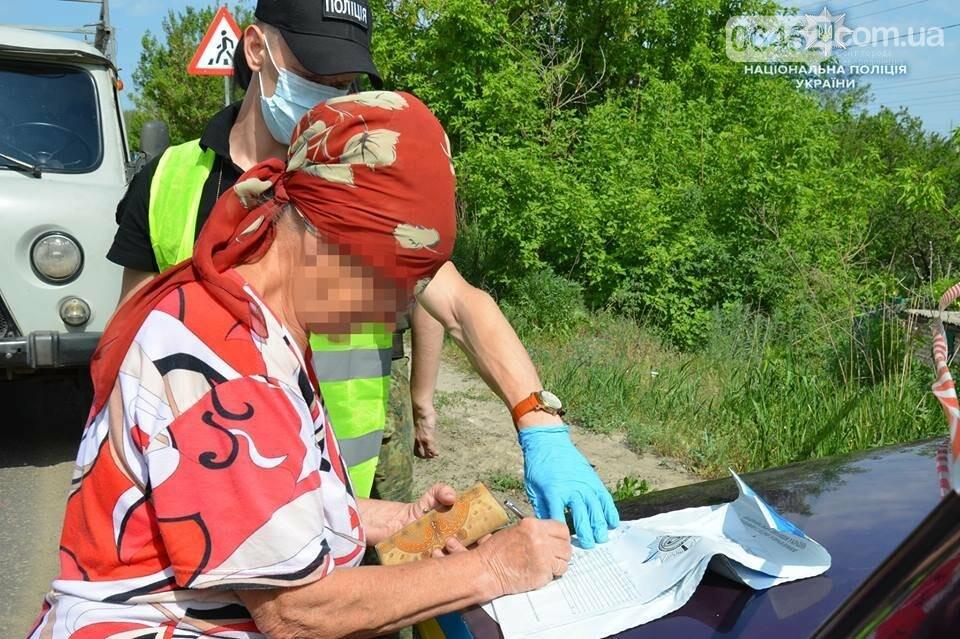 У жителя Северодонецка полицейские изъяли более килограмма ртути (фото), фото-4
