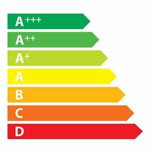 Как сэкономить на электричестве в отопительный сезон, фото-4