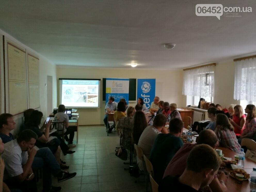 Спрощена процедура вступу через Освітній Центр «Донбас-Україна»!, фото-5
