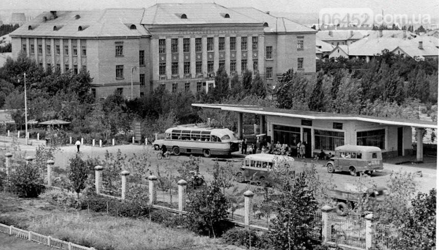 Как современные балконы портят архитектуру Северодонецка, фото-9