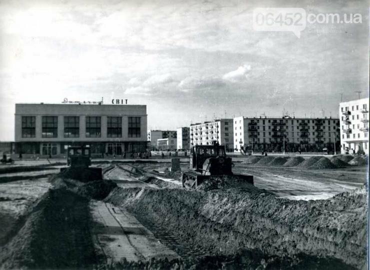 Как современные балконы портят архитектуру Северодонецка, фото-7