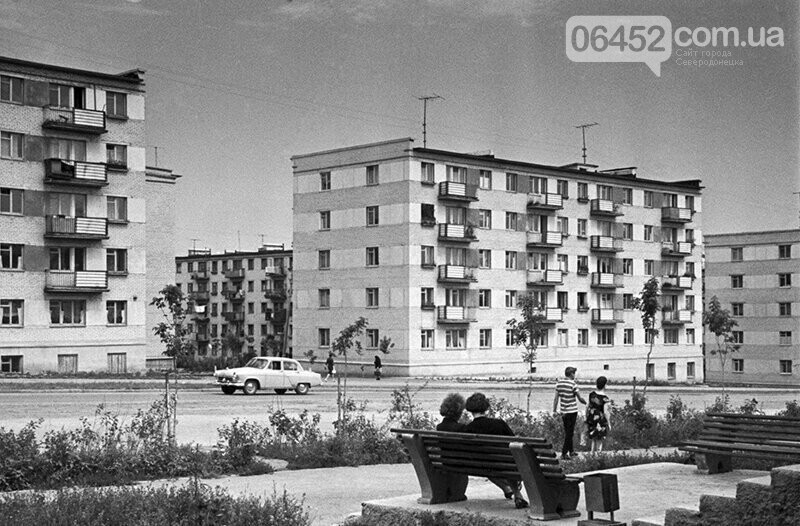 Как современные балконы портят архитектуру Северодонецка, фото-10