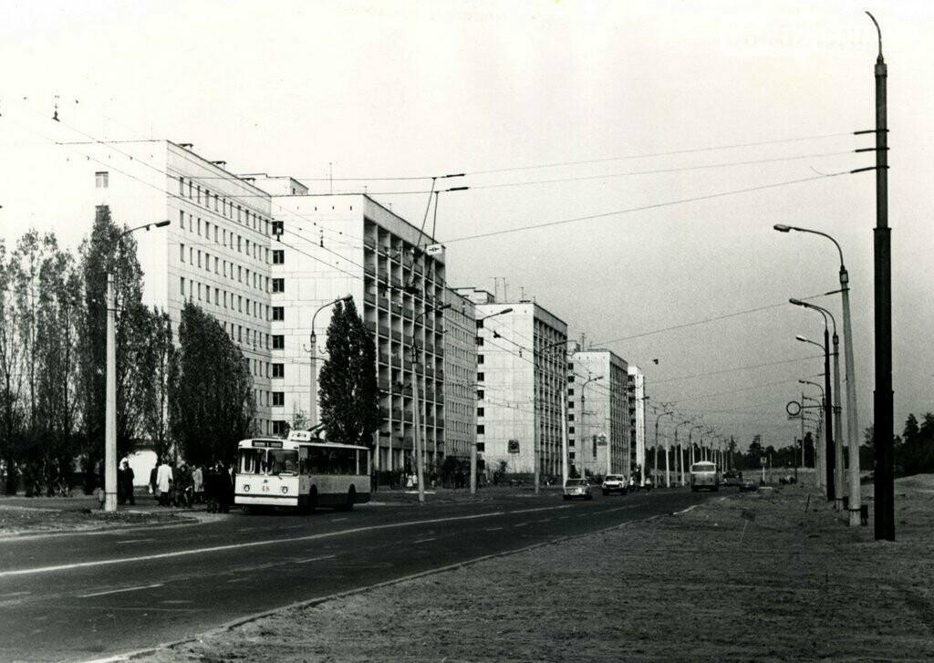Как современные балконы портят архитектуру Северодонецка, фото-8