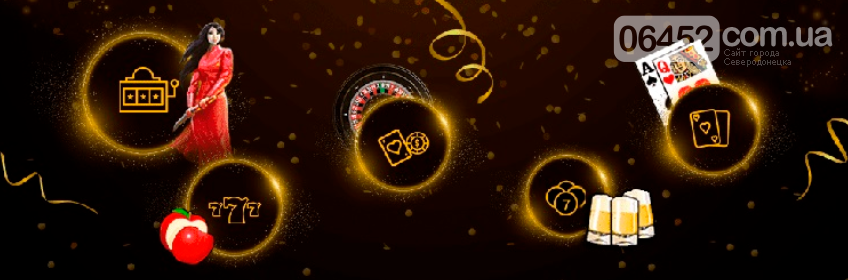 Playfortuna – для настоящих любителей азартных игр, фото-2