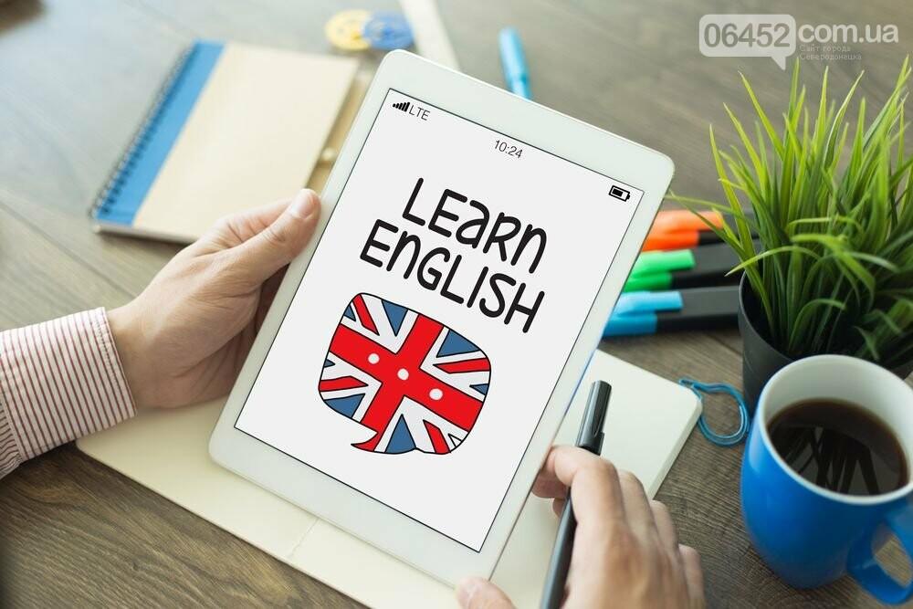 Сколько есть методов изучения английского языка? Какой индивидуально подойдет вам?, фото-1