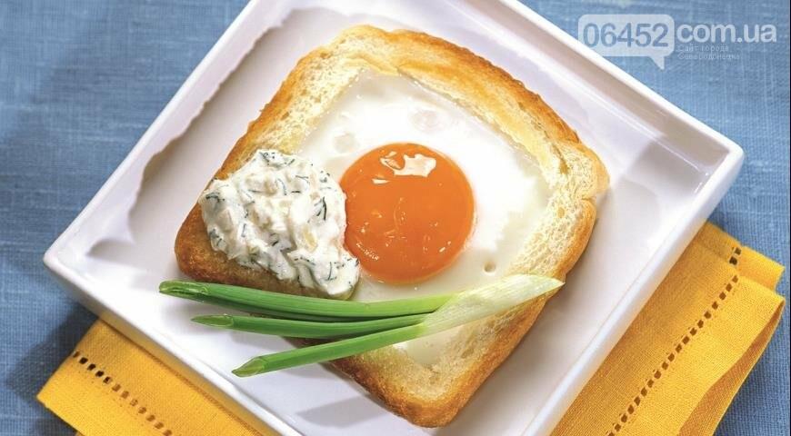8 правильных и быстрых завтраков летом, фото-4