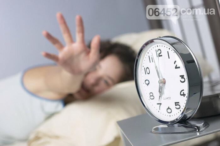 Пробуждение за 5 минут: стратегия, которая не позволит вам нажать на кнопку будильника, фото-2