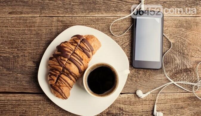 Как пережить утро понедельника: 7 советов, фото-2