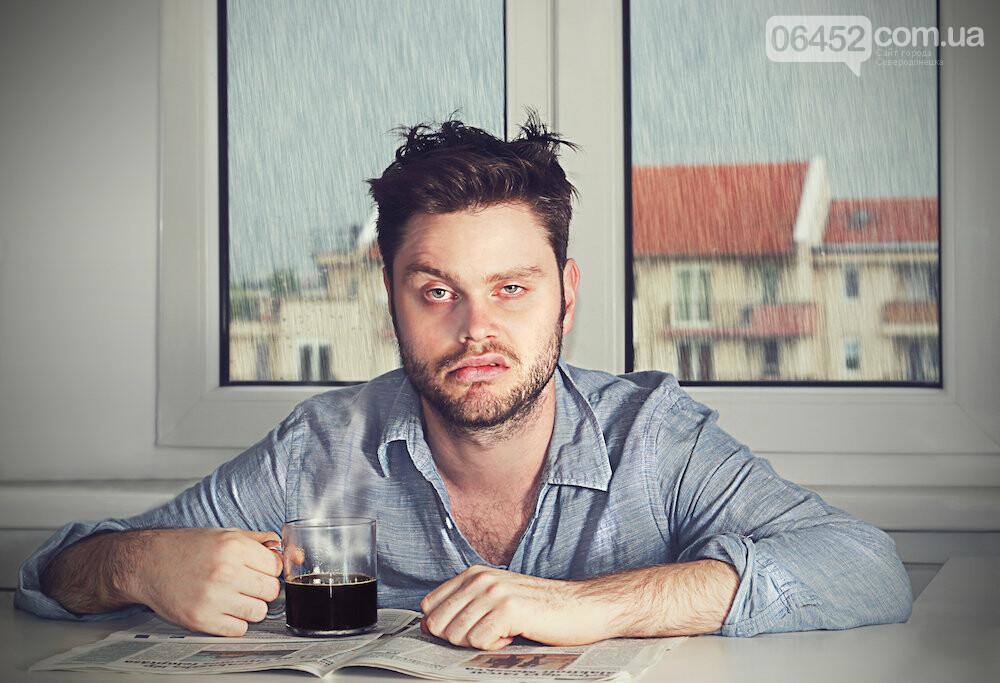 Как пережить утро понедельника: 7 советов, фото-1