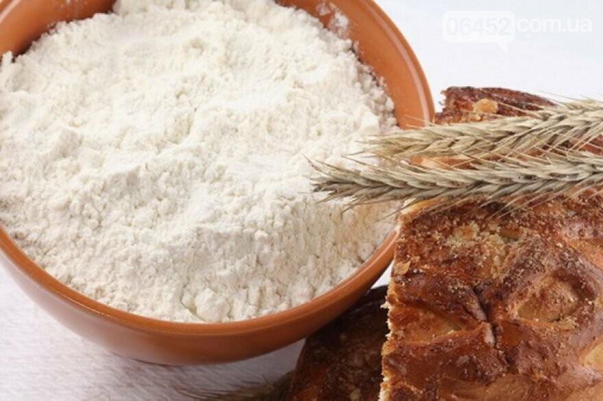 На Луганщине изменились цены на основные продукты питания, фото-2