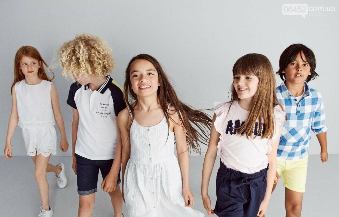 Babyshop – магазин качественных детских товаров!, фото-1