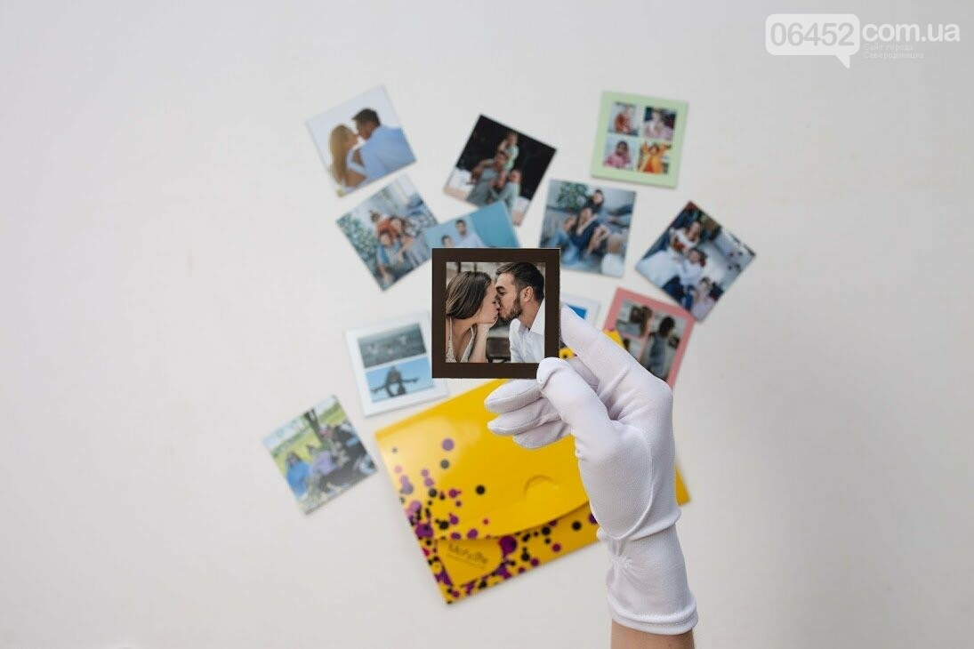 День шопинга! Пошаговый чек-лист, как распечатать фото почти бесплатно, фото-5