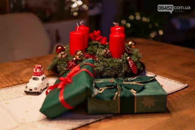 День святого Николая:  история праздника, традиции и приметы, фото-2