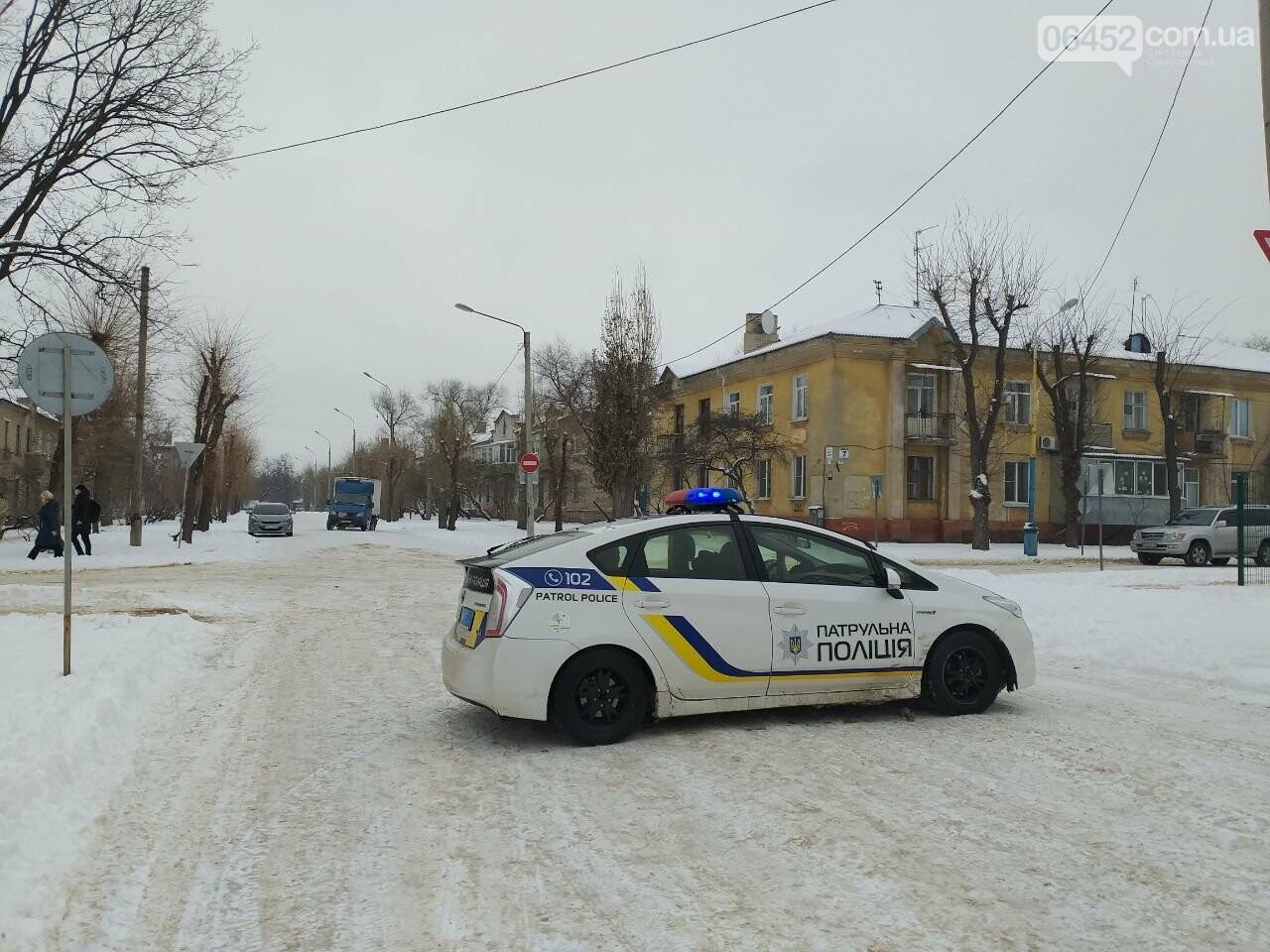 """В Правительстве хотят значительно увеличить штрафы за ложный вызов """"скорой"""" и полиции, фото-1"""