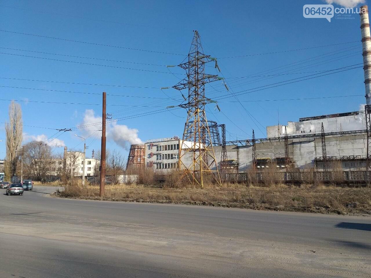 Придется немного подождать: в Северодонецке рассказали, когда закончится отопительный сезон, фото-1