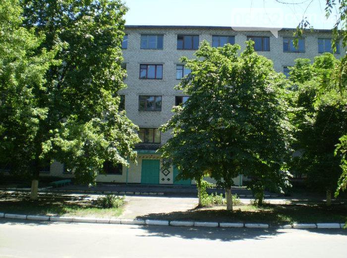 Общежитие Северодонецка: капитальный ремонт не могут закончить с 2016 года, фото-7