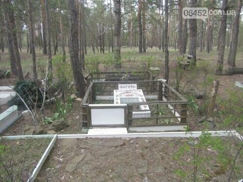 Собаке - собачьи похороны: как в Северодонецке хоронят домашних животных , фото-10