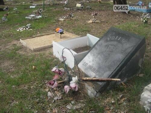 Собаке - собачьи похороны: как в Северодонецке хоронят домашних животных , фото-36