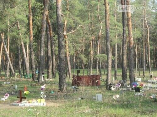 Собаке - собачьи похороны: как в Северодонецке хоронят домашних животных , фото-1