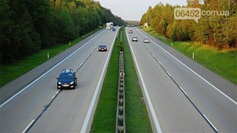 Где хочу, там и перехожу: северодончане выбирают вытоптанные дорожки вместо газона, фото-9