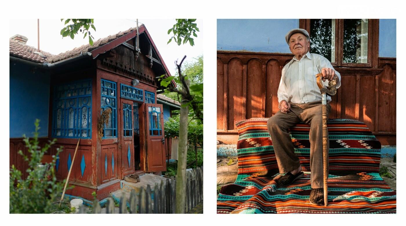 Две северодончанки готовят туристическую экспедицию по селам Украины , фото-1