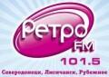 Ретро ФМ 101.5