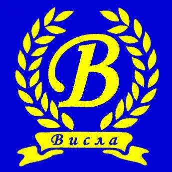 Логотип - Висла, ритуальные услуги в Северодонецке