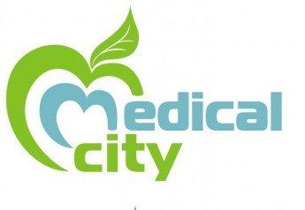 Medical Сity, клиника европейского уровня в Северодонецке