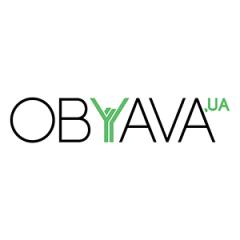 Логотип - Объявления Северодонецка - OBYAVA.ua
