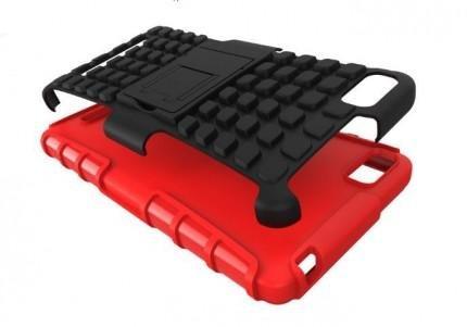 Бампер для телефона прекрасное решение для защиты гаджета, фото-2
