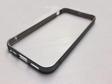 Бампер для телефона прекрасное решение для защиты гаджета, фото-1