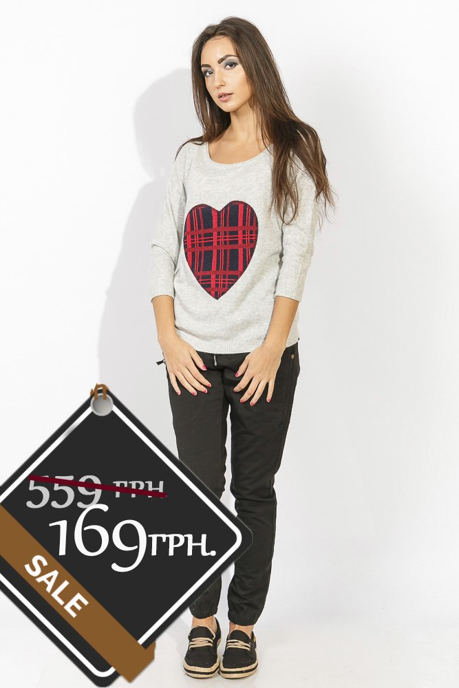 Искали недорогой, хороший интернет-магазин одежды? Нашли, смотрите, фото-2