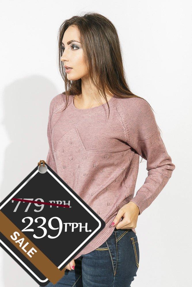 Искали недорогой, хороший интернет-магазин одежды? Нашли, смотрите, фото-6