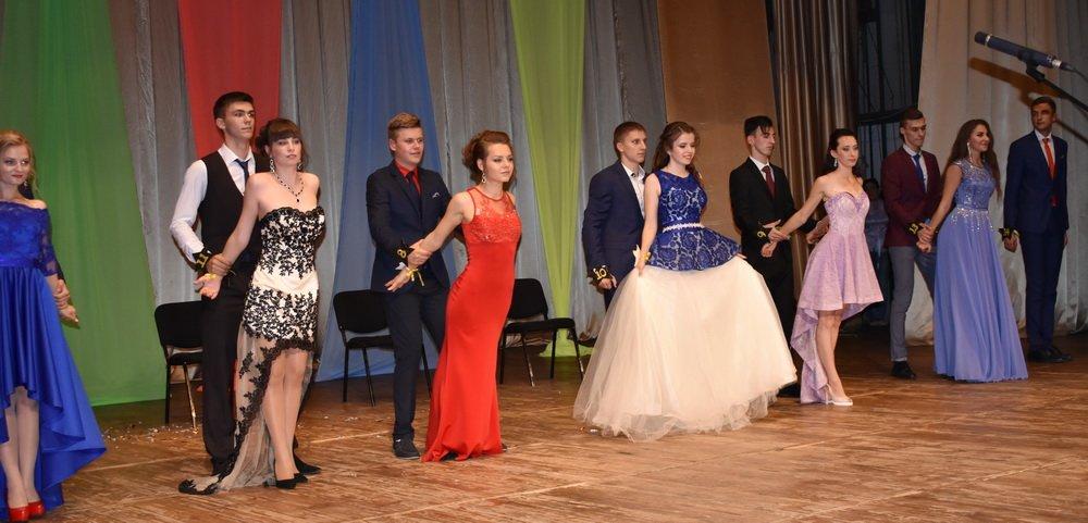 Мистера и Мисс Университет выбрали в Восточноукраинском национальном  университета им. В. Даля (фото), фото-4