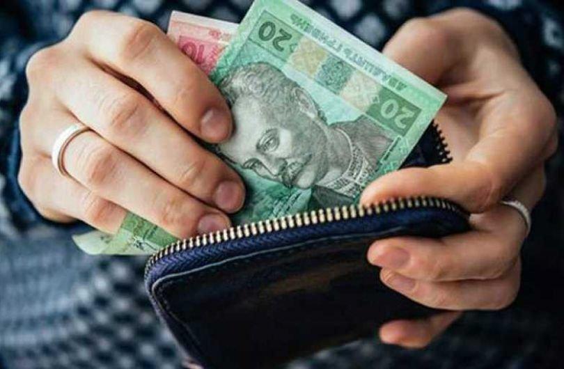 В планах Кабинета Министров - выдача субсидий наличными, фото-1