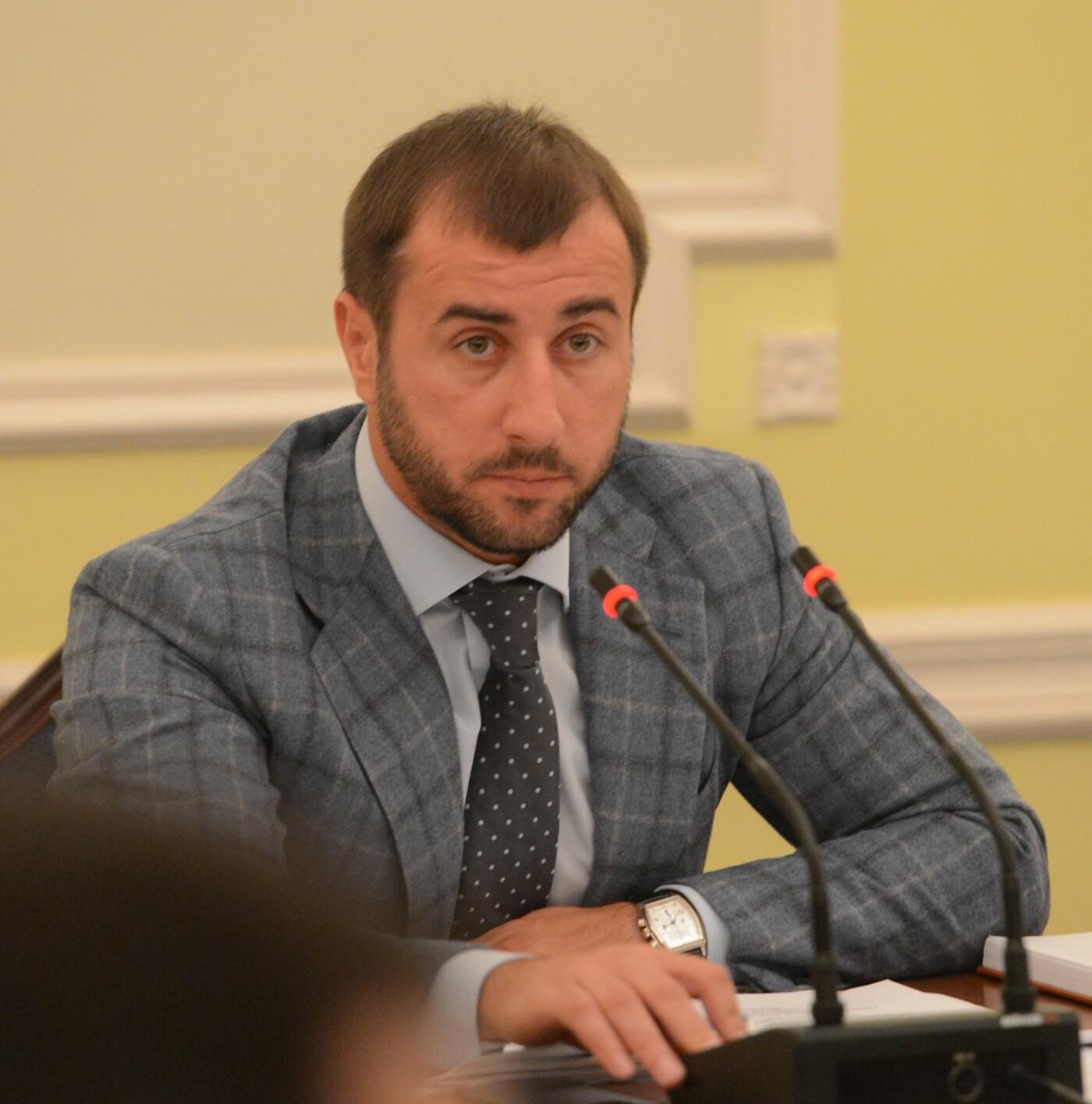 Сергей Рыбалка отреагировал на слова Зеленского об окончании войны через год, фото-1