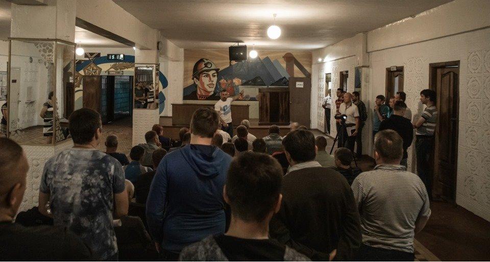 Сергей Рыбалка рассказал, как спасти угольную промышленность Луганщины, фото-2
