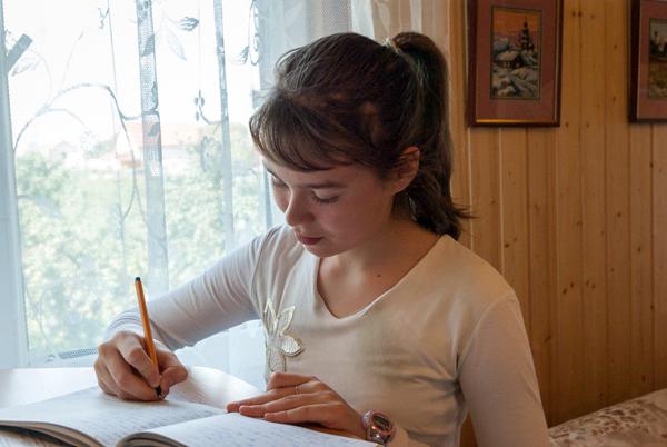 Обучение в альтернативных школах Северодонецка, фото-1