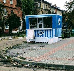 На заметку студенту: где в Северодонецке самый вкусный кофе?, фото-3